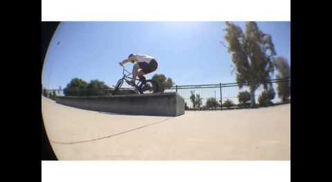 Subrosa – Metal Mondays Feat. Kyle Hart 32