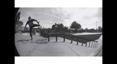 Subrosa – Metal Mondays Feat. Kyle Hart 26
