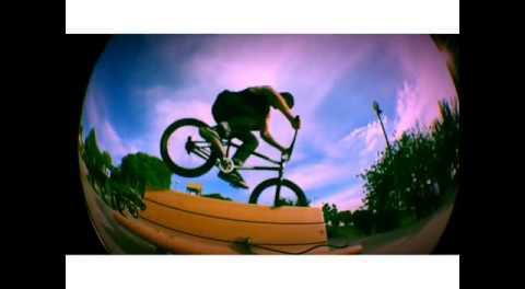 Subrosa – Metal Mondays Feat. Kyle Hart 25