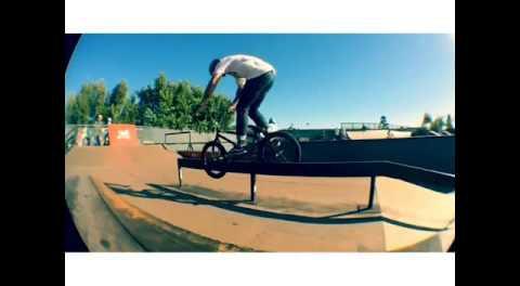 Subrosa – Metal Mondays Feat. Kyle Hart 24