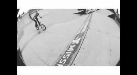 Subrosa – Metal Mondays Feat. Kyle Hart 14