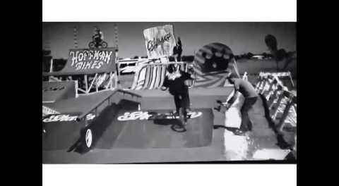 Subrosa – Metal Mondays Feat. Kyle Hart 10