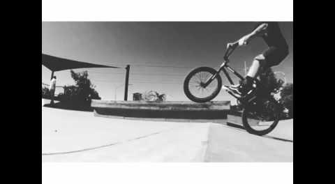 Subrosa – Metal Mondays Feat. Kyle Hart 8