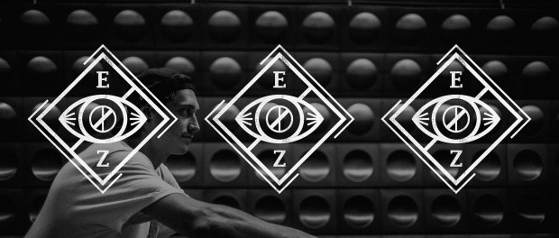 WETHEPEOPLE: Ed Zunda #AWAKE Frame Promo