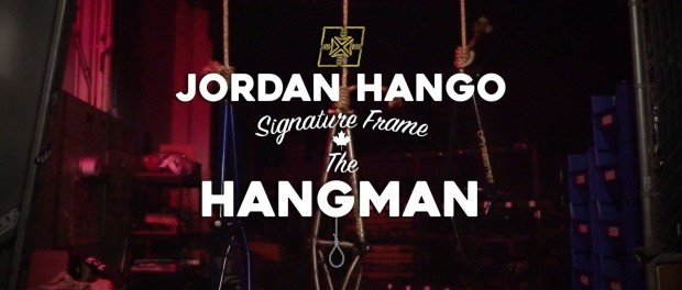"""Fit Bike Co. – The """"Hangman"""" Commercial #1"""