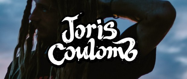 Joris Coulomb in Shadow's What Could Go Wrong DVD