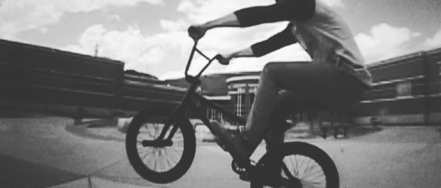 the t$b crew submitted this nice raw / webisode for our yt channel! check it out and submit your own crew clip! LINK IN BIO @woozybmx