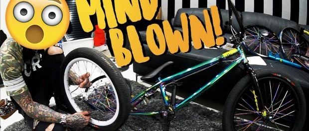 AMAZING BMX LIFE HACKS!