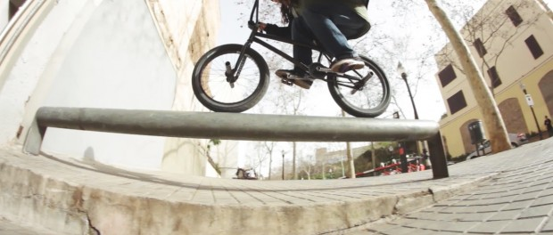 Federal Bikes – Mirco Andreani