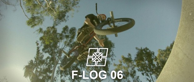 Fitbikeco F-LOG 06 – You Can't See Everything