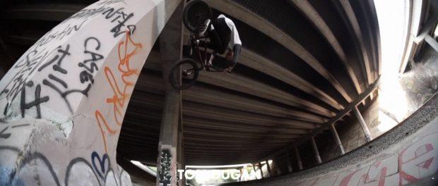 BMX / Litehouse Rim