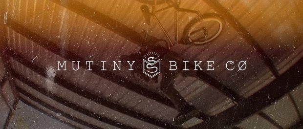 BMX – MUTINY MIXTAPE 2017