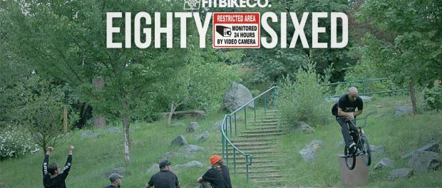 Fitbikeco. – Eighty Sixed