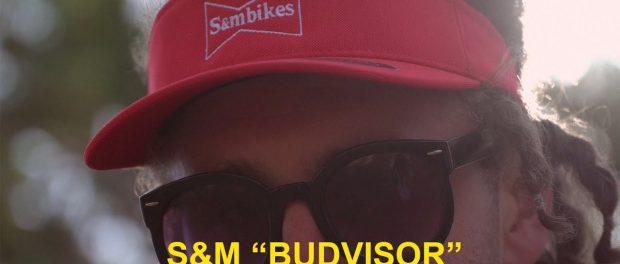 S&M Budvisor ft. Trevor Sigloch