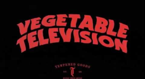 TMPRD – Vegetable Television Ep.2