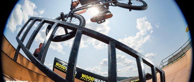 BMX – MONGOOSE JAM 2017 – AM MONTAGE