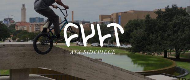 CULTCREW/ ATX SIDEPIECE / INSTAGRAM COMP