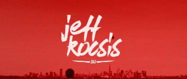 Jeff Kocsis – 'STILL UNITED' Full Part