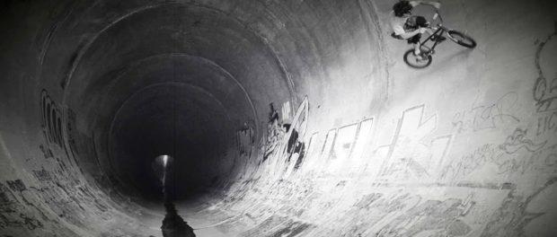 Andrew Mick's Tape Vol.2 – Trailer