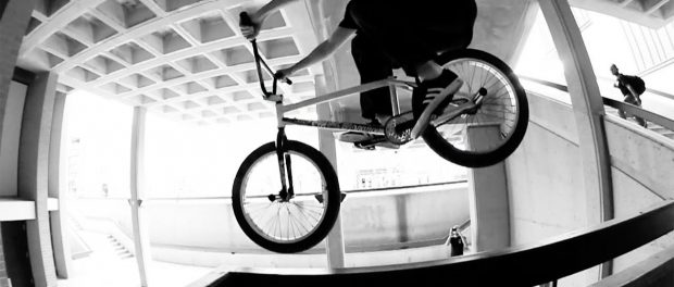 Subrosa – Mark Burnett Video Coming Soon