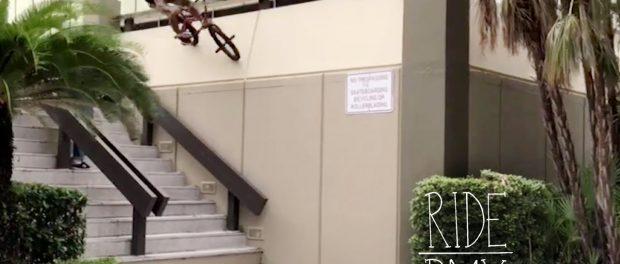 IT'LL BUFF! – FULL LENGTH FLORIDA BMX VIDEO