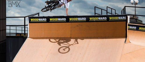 BMX – MONGOOSE JAM 2018 – TEAM RYAN