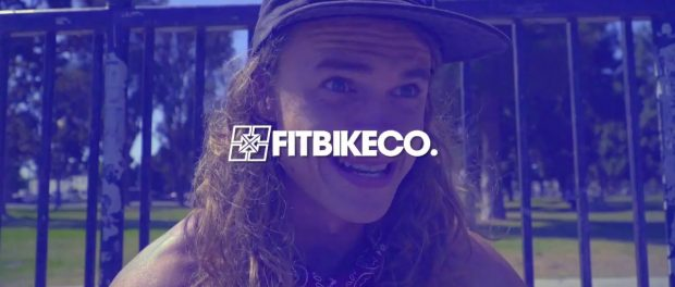 Fitbikeco. – NEW DUGAN FRAME?&*$!