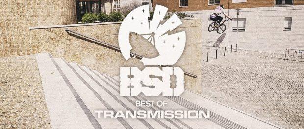 BSD – Best of Transmission