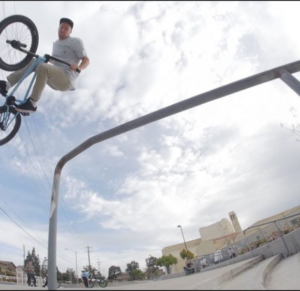 Federal Bikes – FTS –  Lost It Vol. 3