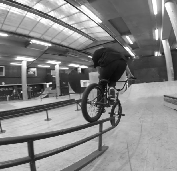 BOH 2018 PLAZA SESSIONS |  TEAM DUGAN | 3RD PLACE