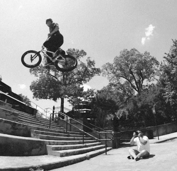 Subrosa Brand – Battle of Hastings Commercial