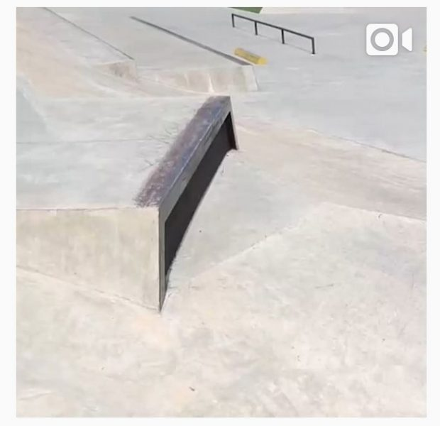Instagram Best of / woozyBMX