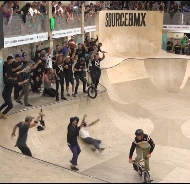 BATTLE OF HASTINGS | TEAM FIDS | CONTEST HIGHLIGHTS