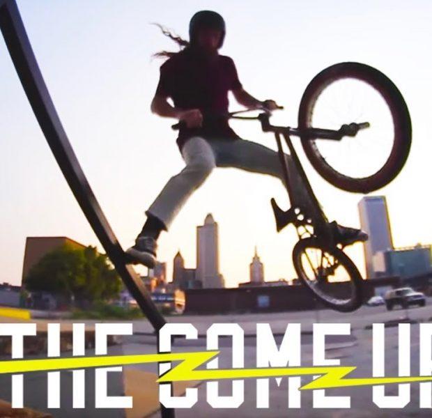 Justin Coble – Tulsa Street Edit