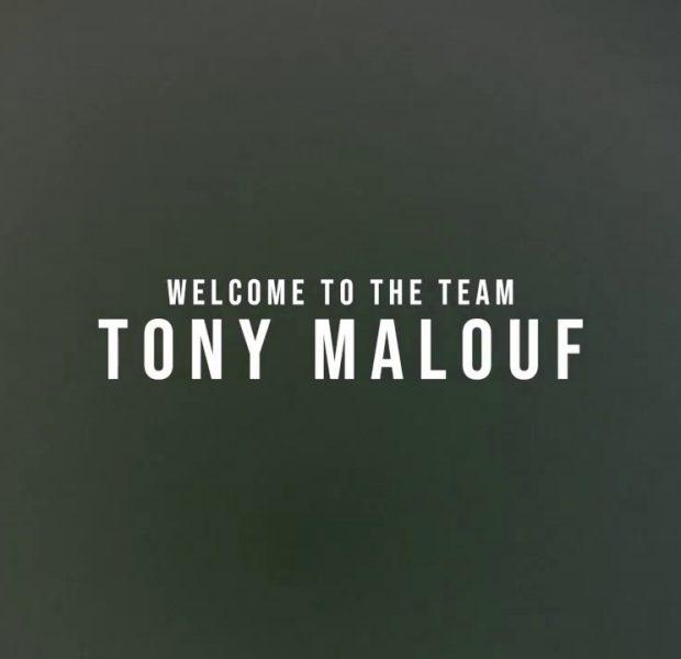 Fitbikeco. Tony Malouf (Full Edit – 1/29/19)