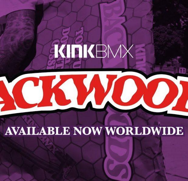 """""""Let Me Get That New Backwoods!"""" – Kink BMX"""