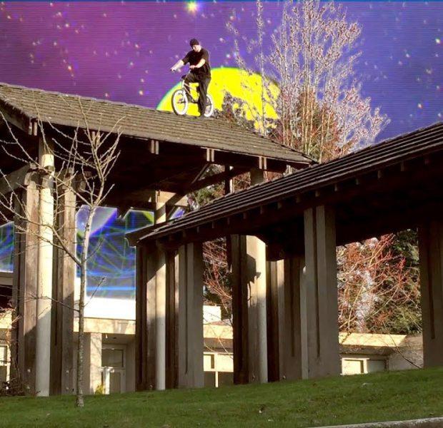 BMX – WORLD DEECE MOST PODERNISM FULL VIDEO