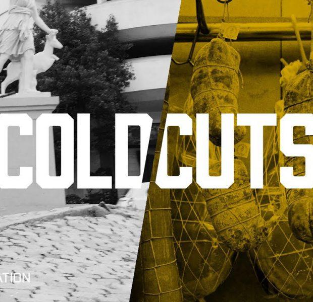 Slam Compilation 2018-19 – Kink BMX Cold Cuts Ep. 5