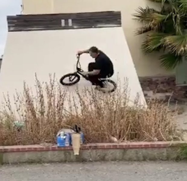 48 years old, 31 clips in 31 days (48 SOMETHING)