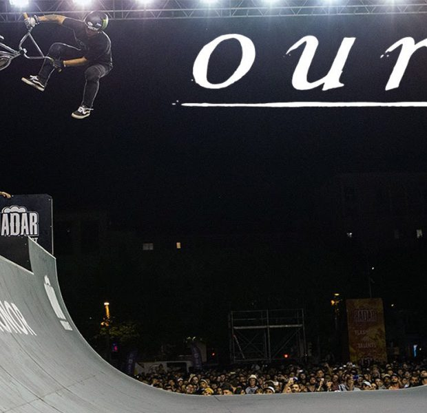 JOSE TORRES WINS SPINE MINI AT FISE MONTPELLIER 2019
