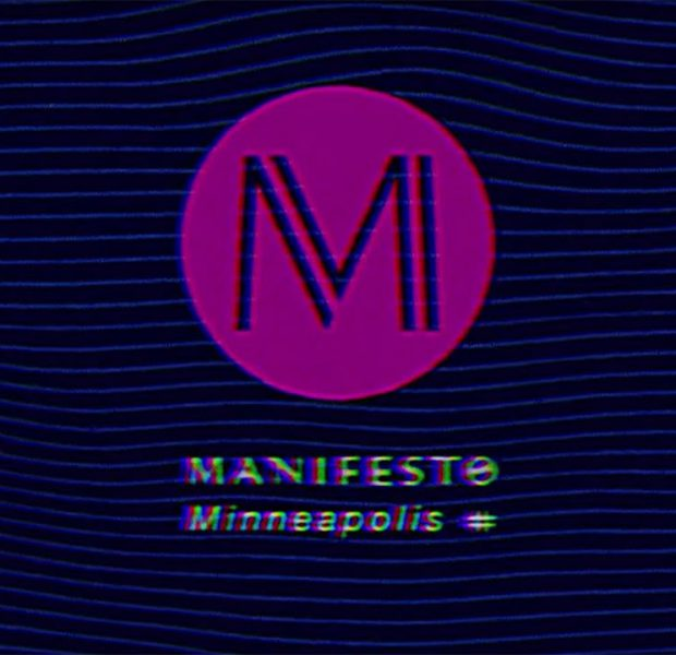 WETHEPEOPLE Presents – Manifesto