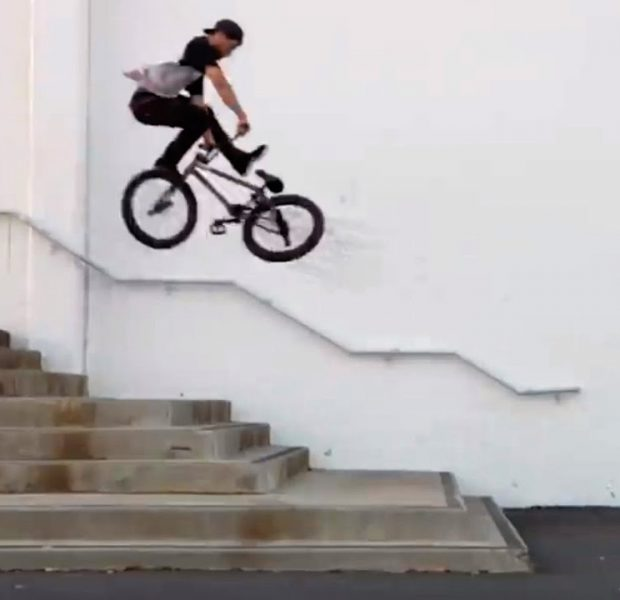 STREET RIDER OF THE YEAR NOMINEES – NORA CUP 2019