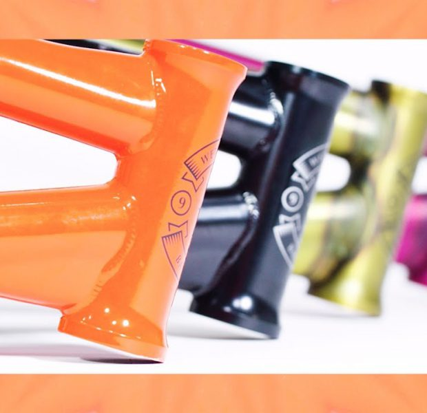 Frames Guaranteed For Life – WETHEPEOPLE BMX