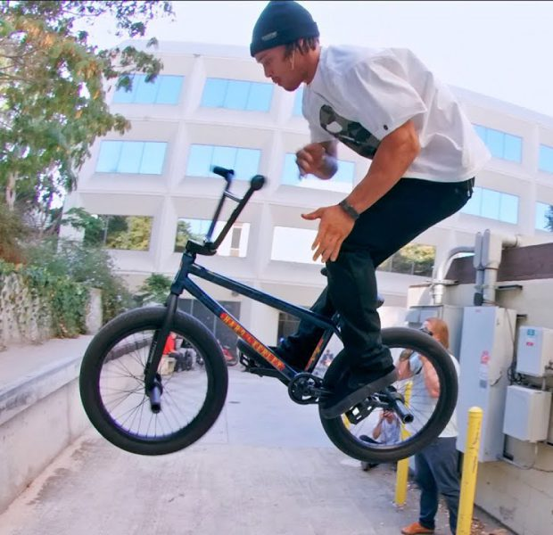 Chad Kerley & Mike Gray – Drop The Pin