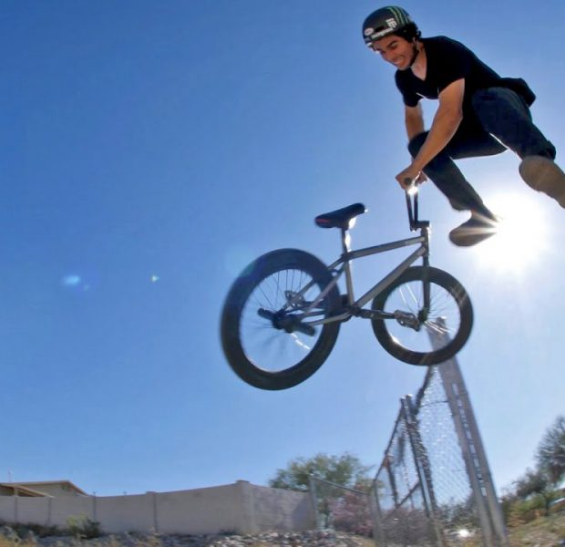 PERAZA, CASEY, WALLACE – MONGOOSE TEAM SESSION