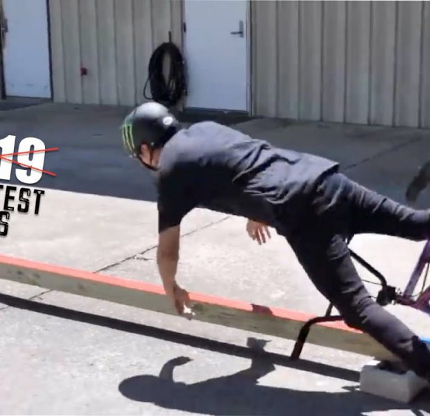 2019 Scotty Cranmer Channel Greatest Hits!