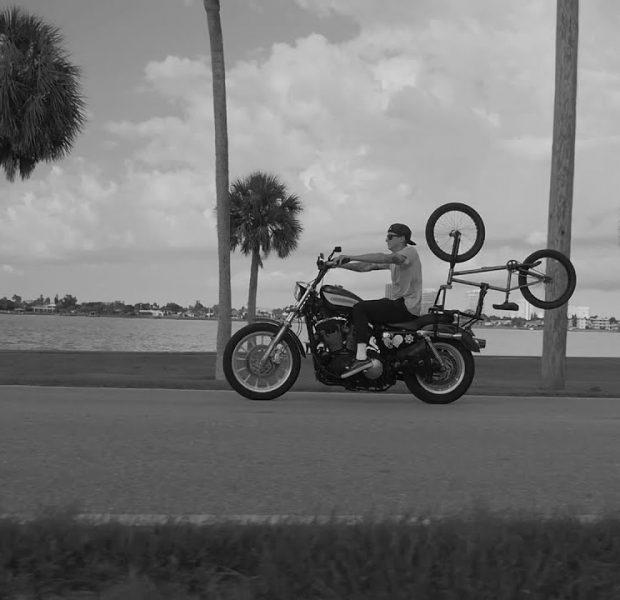 S&M BMX – Dylan Kakowski 2020