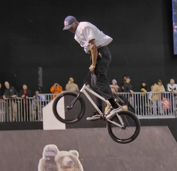 STREET QUALIFYING – TOP 20 RUNS – SIMPLE SESSION 2020