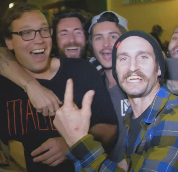 MADERA'S CRAZY NEW NEW FULL-LENGTH VIDEO, ABD