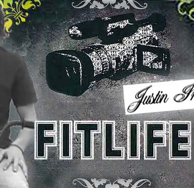 FITBIKECO. –  JUSTIN INMAN 'FIT LIFE' SECTION (2007)